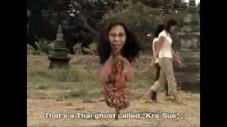 Video Hantu kuyang versi Thailand duh seram 😱 penampakan kuyang di Thailand download MP3, 3GP, MP4, WEBM, AVI, FLV Agustus 2018