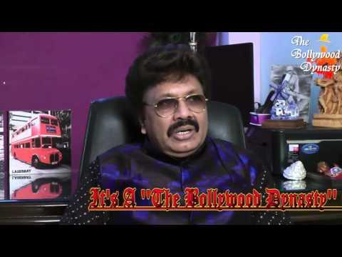 Exclusive Interview Of Music Director Shravan : 'Laxmikant Pyarelal' Are Like Bramha Vishnu'