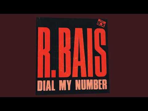 Romano Bais R. Bais Take The Love