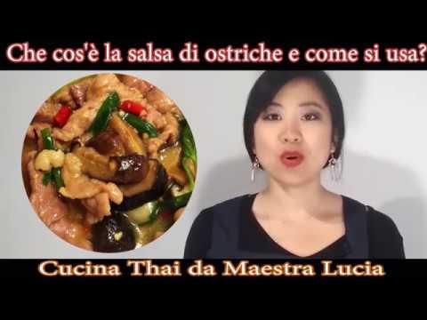 Pasta al pomodoro: la ricetta perfetta | Pomi International