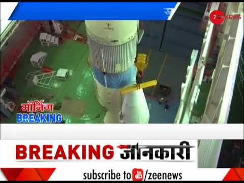 morning-breaking:-isro-loses-contact-with-communication-satellite-gsat-6a