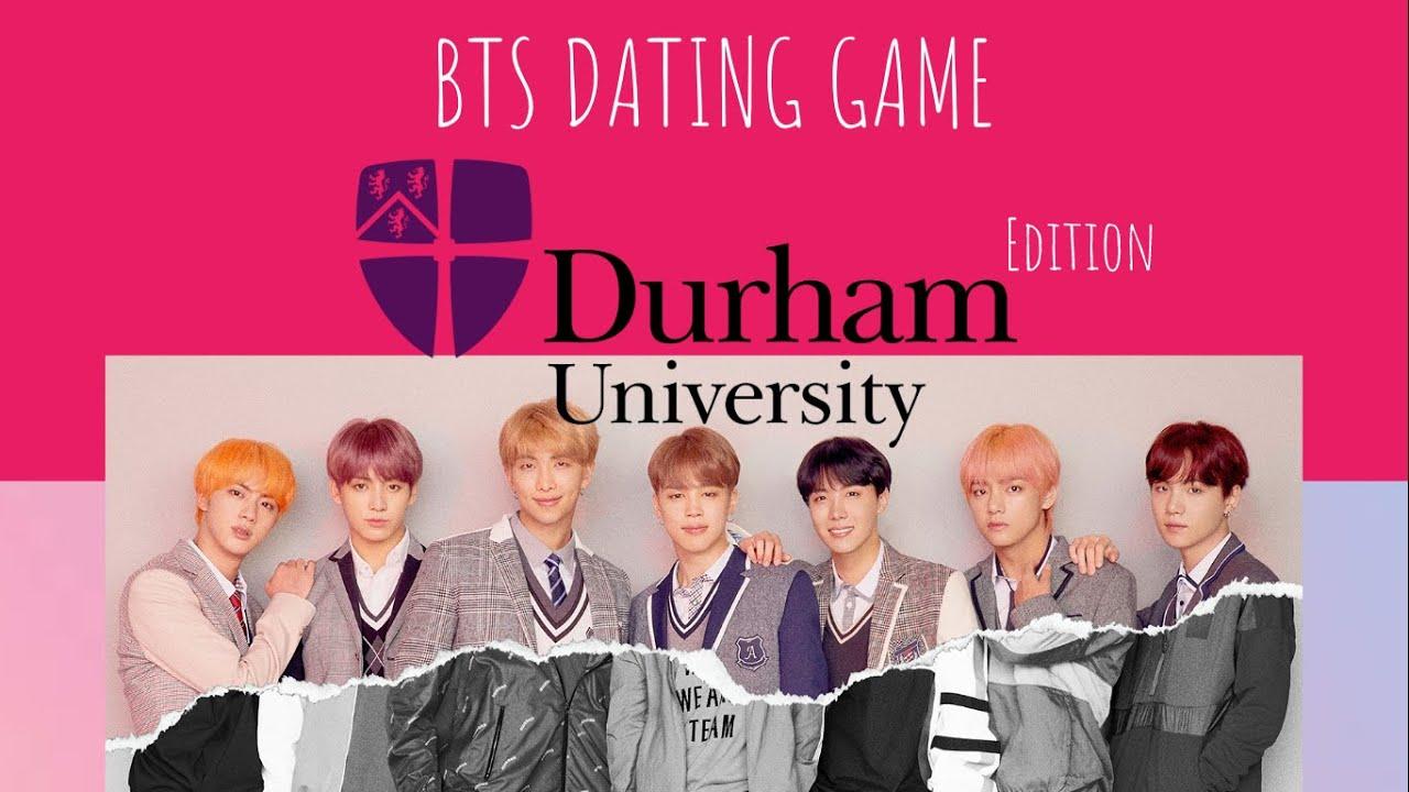 dating Durham