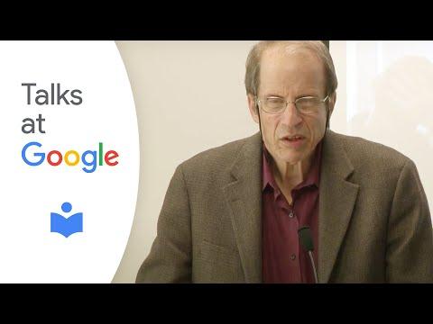 "Michael Krasny: ""Spiritual Envy"" | Talks at Google"