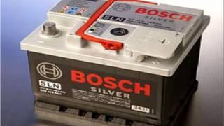 bosch silver автомобильный аккумулятор(http://akkumulyator.kammikadze.ru/ - поисковая система про аккумуляторы., 2014-02-28T14:44:40.000Z)