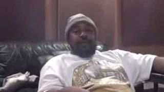 "Sean Price ""21 Questions""  Part 1 (www.iKeepsIt100.com)"