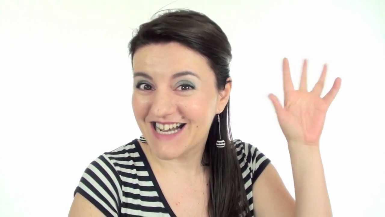 şcoala De Machiaj Gratis On Line Va Raspunde La Intrebari Youtube