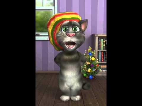 Jamaican Merry Xmas - YouTube