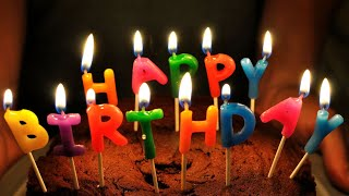 Best Happy Birthday Song Free Download Mp3   5 Best Happy Birthday Song Free Download