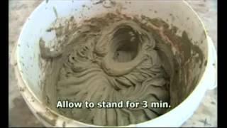Кладём плитку в ванной(, 2012-09-04T09:33:42.000Z)