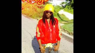 Khago- Up Hill Climb (ITAL JOCKEY RIDDIM) NOV 2009.wmv