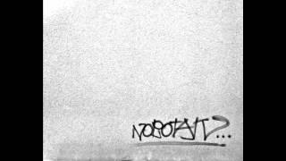 NoBoTak - Słuchawki