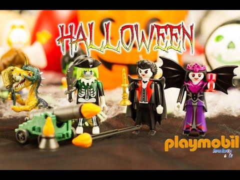 Full download playmobil dracula et pirate fantome oeuf - Playmobil pirate fantome ...