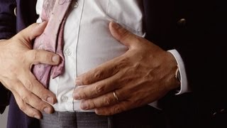 What Is Indigestion? | Stomach Problems