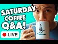 Epiphone vs Gibson & Kenny Burrell - LIVE Q&A - May 11, 2019