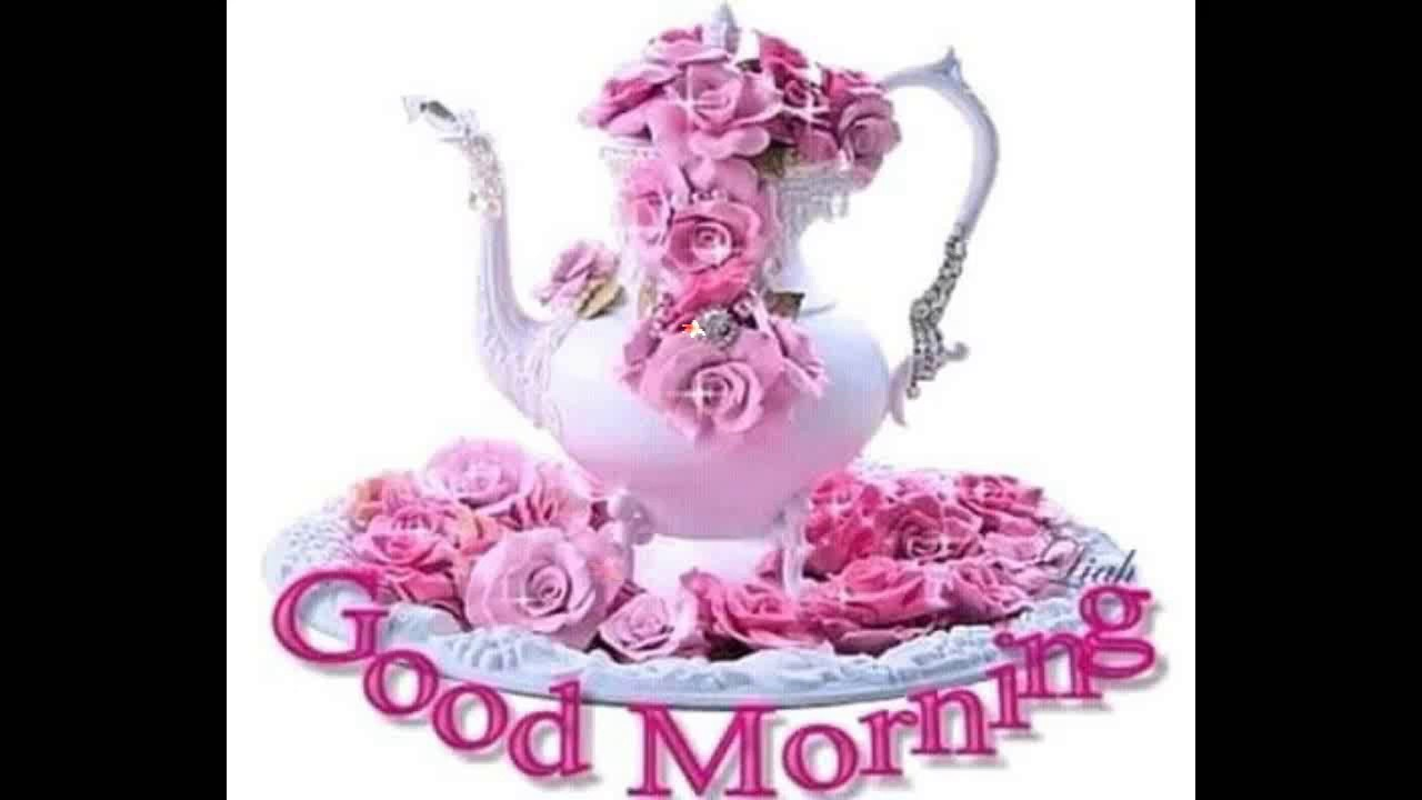 Good Morning Flowers For You,Good Morning Wishes,Greetings,Sms,Sayings,Quotes,E Card,Whatsapp  Video