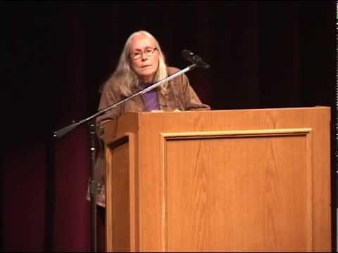 Susan Edinger Marshall, PhD (HSU) - - Soil Science !!