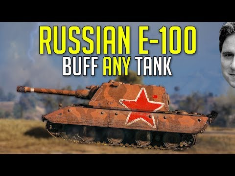world of tanks matchmaking tabelle 8 11