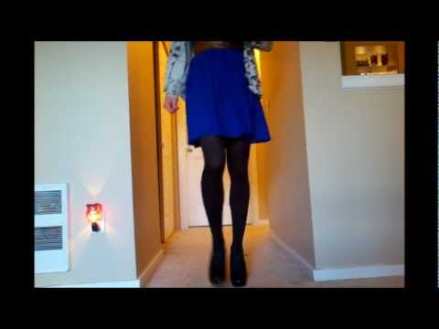 Decorating Christmas Tree Crossdressed from YouTube · Duration:  1 minutes 33 seconds