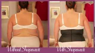 Tummy Control Shapewear Guide | Simply Be
