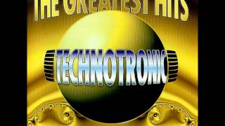 Gambar cover Technotronic -  Medley (Y Razormaid)