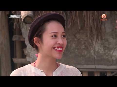 Chồng KHÔN như Vợ - tập 5 | Phim hài - Duyên phận trái ngang