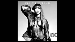 Watch Kelly Rowland Street Life video