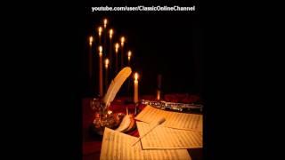 Dvoràk - Symphonie du nouveau monde par Dvoràk