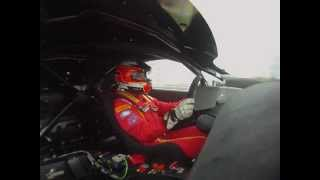 GT3 Nogaro 2012_Q2.MOV