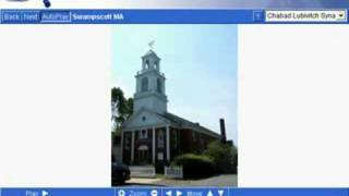 Swampscott Massachusetts (MA) Real Estate Tour