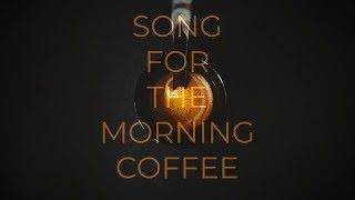 Baixar Emanuel Sonka Trio - Song For The Morning Coffee