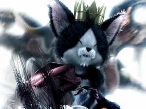 Sith Wallpaper Hd Ff7 Cait Sith S Theme Youtube