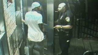 Baixar Video Shows Alleged NY Police Abuse - New York Post