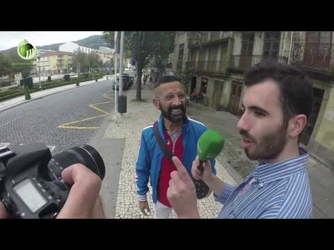A Rádio Santiago celebra 30 anos