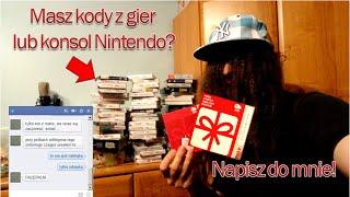 Wymień kod PIN # z konsoli Nintendo 2DS, 3DS lub 3DS XL na 150 kart Pokemon lub Boostery!