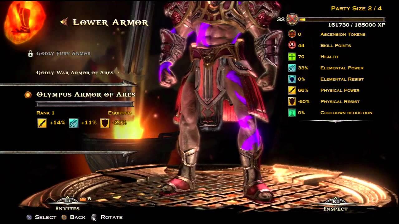 god-of-war-ascension-hades-armor