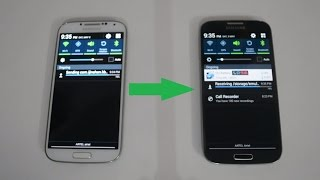 Similar Apps to Bluetooth File Transfer Suggestions