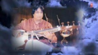 Raag Multani-Alaap & Gat On Sarod - ( Indian Classical Instrumental) - By Pt. Brij Narayan