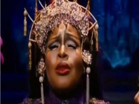 Download For Colored Girls - La Donna In Viola
