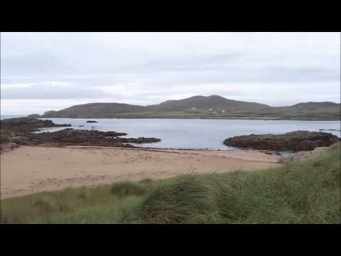 _Here_s to you Julia O_Donnell_ by Paddy Joe.avi
