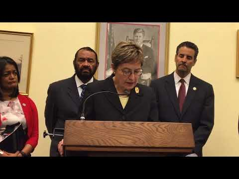 U.S. Rep. Marcy Kaptur blasts Wells Fargo