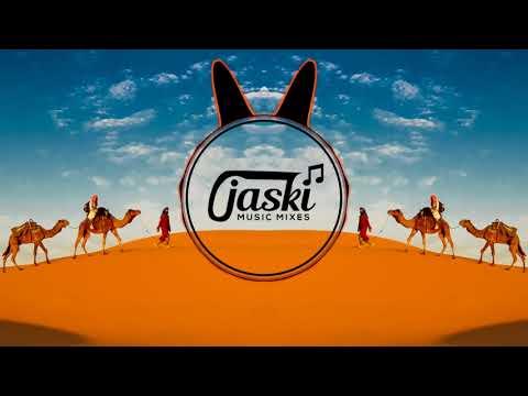 BarbZ' - Dasht-e Lut (Arabic Trap)