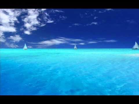 Christos Fourkis - Ocean Of Blue (Original Mix)