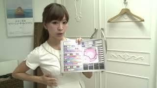 Verboten Dick Japan Kämpft Per Gesetz Gegen Übergewicht