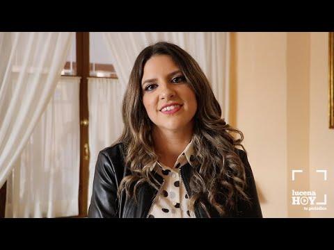VÍDEO: Te presentamos a la Corte Aracelitana 2020 y entrevistamos a la Aracelitana Mayor, Araceli Zamorano