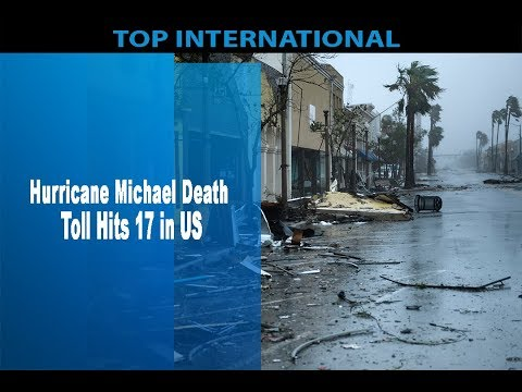 10-international-news।-10-अंतर्राष्ट्रीय-खबर