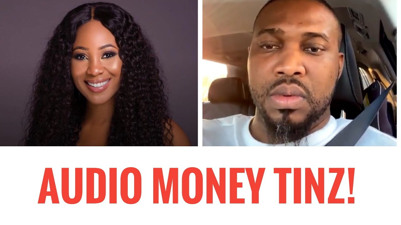 ERICA IN AUDIO MONEY SAGA WITH CHIDI MIKE CARS 🤣 | TRICKY TEE, LAYCON |BBNAIJA 2020 LOCKDOWN UPDATE