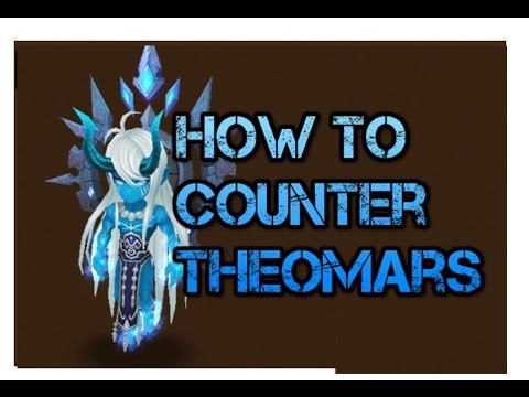 summoners war how to leave guild