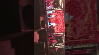 Ленинград в Дубае 3.11.2016