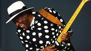 Blues Music   Buddy Guy Slow Blues [Instrumental]   Rock Music 2018 HiFi (4K)