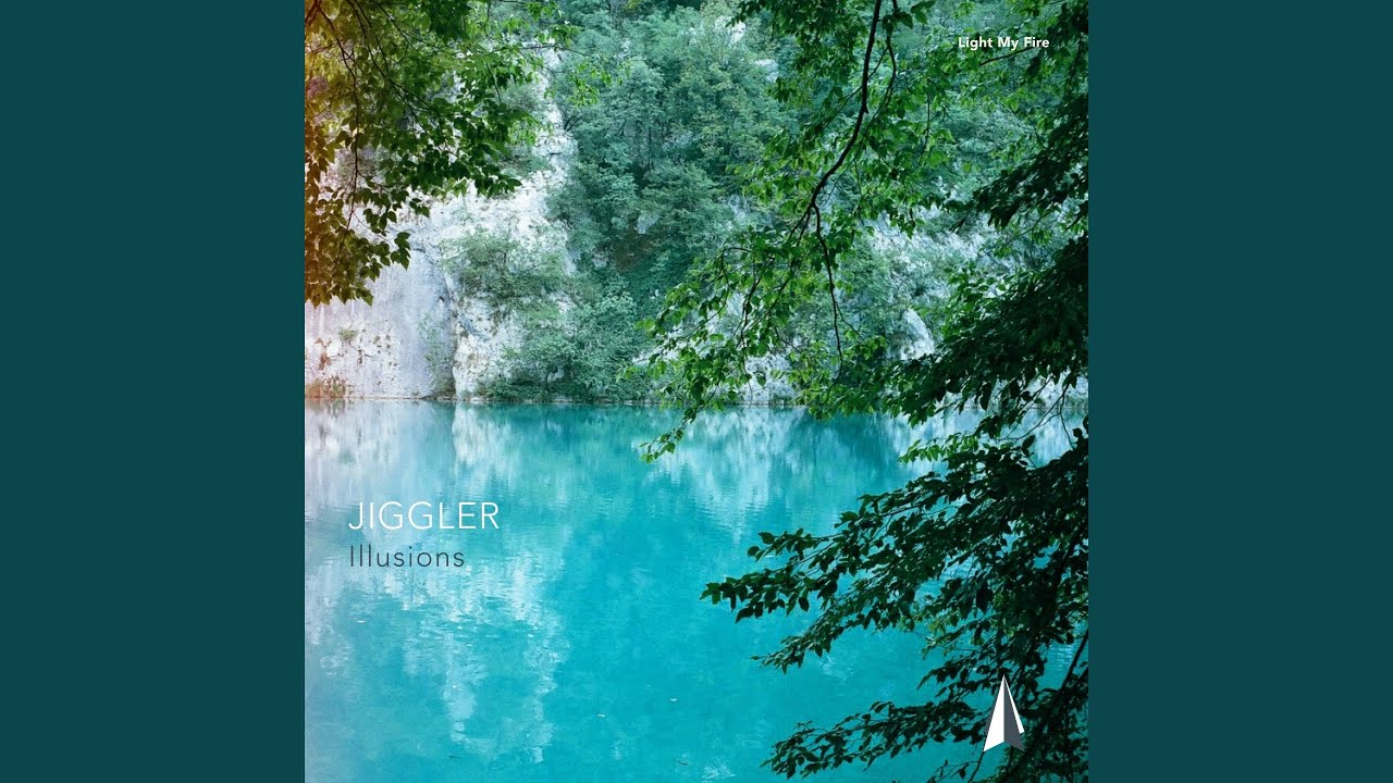 Download Illusions (Kellerkind Remix)